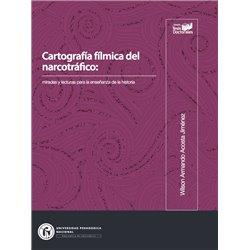 Libro. COMEDIAS POLÍTICAS PARA UN MUNDO HOSTIL Y DECADENTE