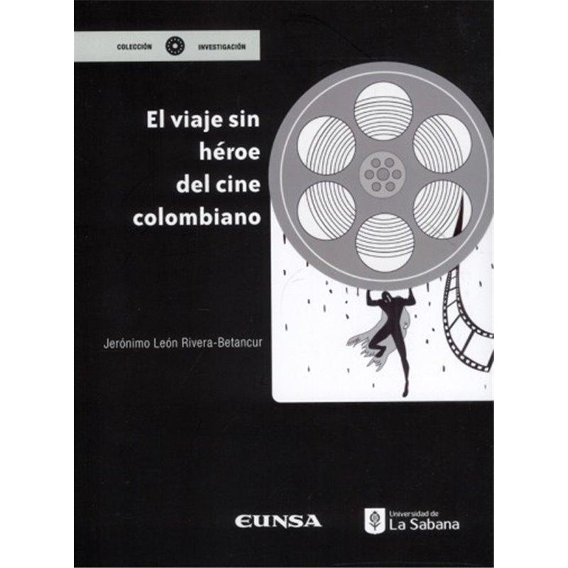 Libro. PETTSON SE VA DE ACAMPADA