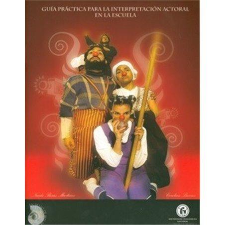 Libro. INVENTORAS Y SUS INVENTOS