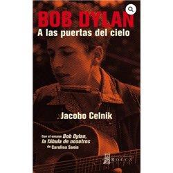 Libro. KID EN LA CUMBRE DE LOS ANIMALES