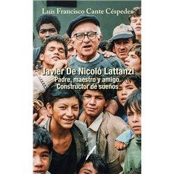 Libro. DONDE SE CRUZAN LOS SUEÑOS
