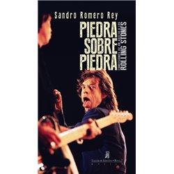 Libro. BUDAPEST. Un silencio atronador