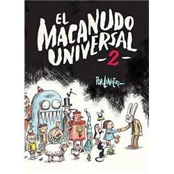 CARTA DE AMOR - Y PUSIERON ESPOSAS A LAS FLORES