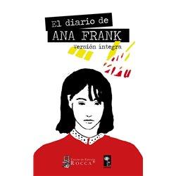 Libro. CARVAJAL. El testamento de Joseph Lumbroso