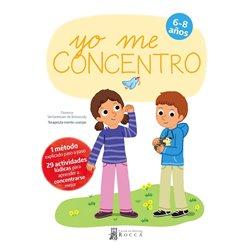 Libro. DICIEMBRE - CLASE