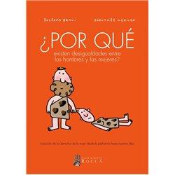 Libro. EN LA LUNA