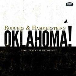 Libro. EL JARDÍN DE LOS CEREZOS - EL OSO - LA BODA