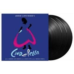 Libro. EL ABANICO DE LADY WINDERMERE - LA SANTA CORTESANA -UNA TRAGEDIA FLORENTINA