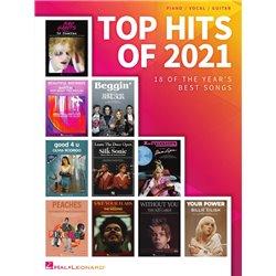 Libro. VOCES DEL BOOM. Monólogos