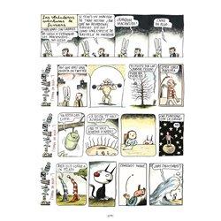 GERMANIA MUERTE EN BERLÍN