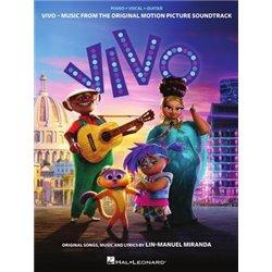 Libro. LEONARD COHEN: LORCA, EL FLAMENCO Y EL JUDÍO ERRANTE