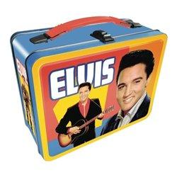 Libro. CASA DE MUÑECAS