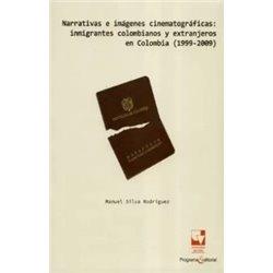 Libro. AUTOBIOGRAFÍAS. Charles Darwin