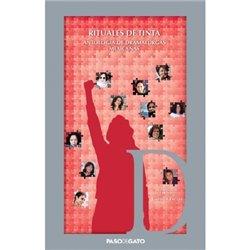 Libro. ANTOLOGÍA POÉTICA. Johann Wolfgang Goethe