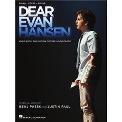 Libro. ATLAS DEL MUNDO. Edición Púrpura