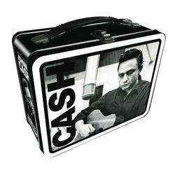 Libro. EDUCAR CONTRA EL ACOSO