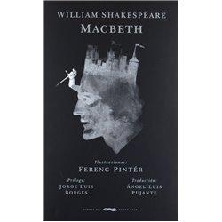 Libro. ¡ABAJO LEROY!