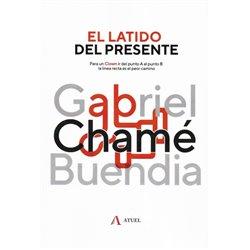 Libro. DIÁLOGOS CON LA DANZA. Alicia Alonso
