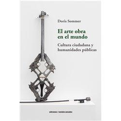 Libro. BURIL Y VITRIOLO. El bailecito de la muerte