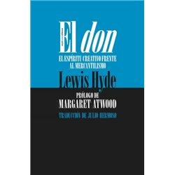 Libro. HISTORIA MALDITA DEL ROCK