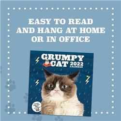 Libro. EL LIBRO DE AJEDREZ PARA NIÑOS