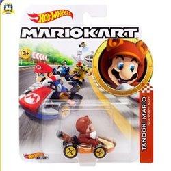 Libro. LA FÁBRICA DE CANCIONES. John Seabrook