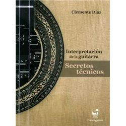 Libro. MANERAS TRÁGICAS DE MATAR A UNA MUJER. Nicole Loraux