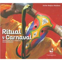 Libro. DAVID BOWIE, POSTHUMANISMO SÓNICO