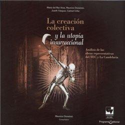 Libro. TEATRO PARA MINUTOS. Juan Mayorga
