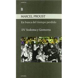 Libro. SHOWTIME PIANO DISNEY Level 2A