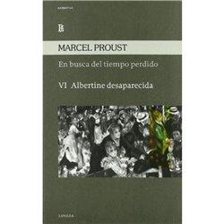 Partitura. CONCERTO NO. 1 IN B-FLAT MINOR, OP. 23 Schirmer Library of Classics Volume 1045 Piano Duet
