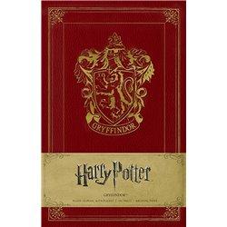 Libro. TODOS LOS CUENTOS - Andrés Caicedo