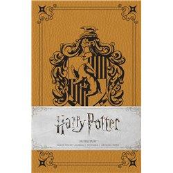 Libro. EL SOL Y SUS FLORES. rupi kaur