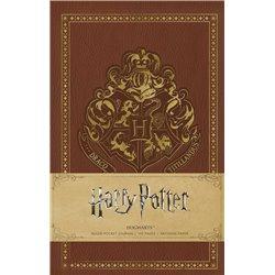 Libro. TAROT MAGICOMÍSTICO DE ESTRELLAS (POP)