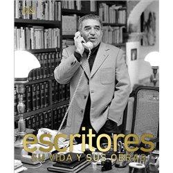 Libro. FICCIONES DE VERDAD. Archivo y narrativas de vida