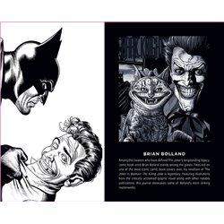 Libro. BANNER. Historia de una ardilla