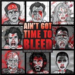 Libro. LECCIONES PRÁCTICAS PARA EL ÉXITO EMPRESARIAL