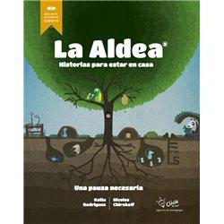 Libro. LA SO(M)BRA DE LO REAL