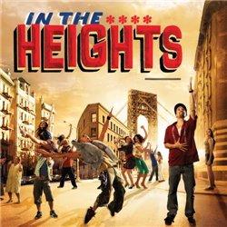 Libro. BALAS SOBRE BROADWAY - WOODY ALLEN