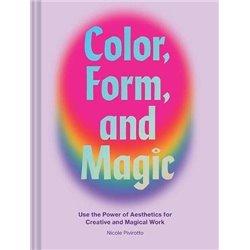 Libro. BAJO LA CÚPULA - Paseos con Paul Celan