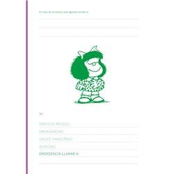 Libro. LOS DIOSES DESTERRADOS. Fernando Pessoa