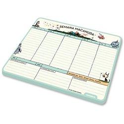 Libro. CRISTIANISMO PRIMITIVO Y PAIDELA GRIEGA