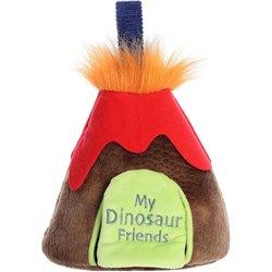Libro. LOS MEJORES JUEGOS DE MESA. Dados y dominó
