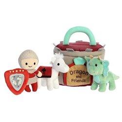 Libro. EL VERANO DE LA FAMILIA RATÓN