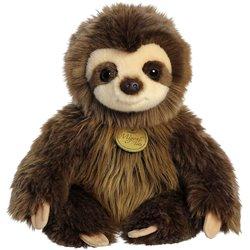 Libro. INSPIRACIÓN Y TALENTO. Dieciséis mujeres del siglo XX