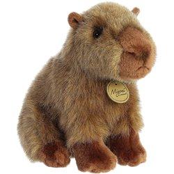 Libro. VICTIMAS DEL ABSOLUTISMO. Paradojas del poder en la España del siglo XVIII