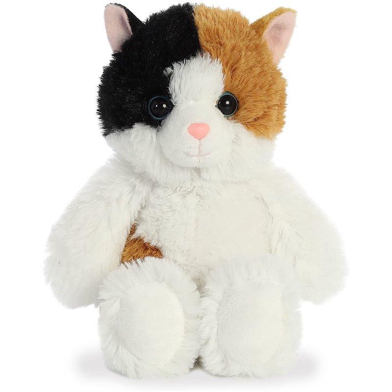 Libro. HISTORIA DE OCCIDENTE