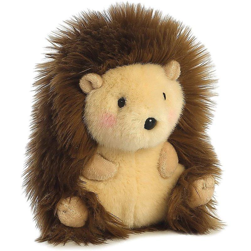 Libro. TAHUANTINSUYU. Historia del Imperio inca