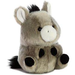 Libro. EL PASADO NO EXISTE. Ensayo sobre la historia