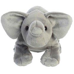 Libro. VOCES ÍNTIMAS. ENTREVISTAS CON AUTORES LATINOAMERICANOS DEL SIGLO XX
